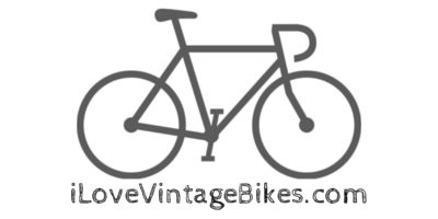 iLoveVintageBikes.com