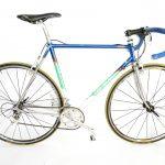 Eddy Merckx Campagnolo Delta