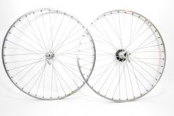Vintage-Mavic-MA-2-Campagnolo-Record-hubs-5-speed-fits-on-Colnago Vintage-Mavic-MA-2-Campagnolo-Record-hubs-5-speed-fits-on-Colnago Vintage-Mavic-MA-2-Campagnolo-Record-hubs-5-speed-fits-on-Colnago Vintage-Mavic-MA-2-Campagnolo-Record-hubs-5-speed-fits-on-Colnago Vintage-Mavic-MA-2-Campagnolo-Record-hubs-5-speed-fits-on-Colnago Vintage-Mavic-MA-2-Campagnolo-Record-hubs-5-speed-fits-on-Colnago Vintage-Mavic-MA-2-Campagnolo-Record-hubs-5-speed-fits-on-Colnago Vintage-Mavic-MA-2-Campagnolo-Record-hubs-5-speed-fits-on-Colnago Vintage-Mavic-MA-2-Campagnolo-Record-hubs-5-speed-fits-on-Colnago Vintage-Mavic-MA-2-Campagnolo-Record-hubs-5-speed-fits-on-Colnago Vintage-Mavic-MA-2-Campagnolo-Record-hubs-5-speed-fits-on-Colnago Vintage-Mavic-MA-2-Campagnolo-Record-hubs-5-speed-fits-on-Colnago Have one to sell? Sell now Vintage Mavic MA 2 Campagnolo Record hubs 5 speed