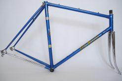 Eddy Merckx professional 1st ED